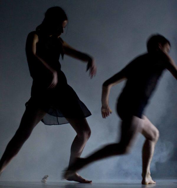 L'École du Ballet du Nord