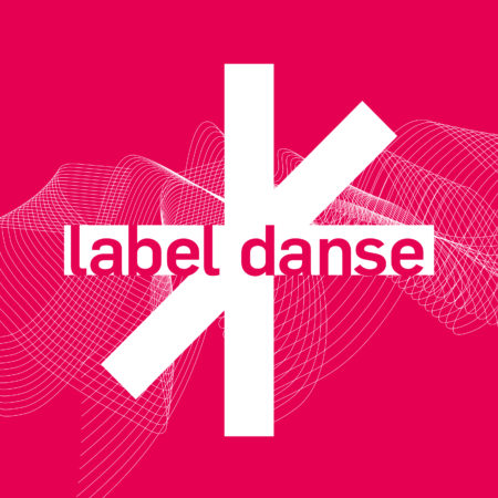 Label Danse #2