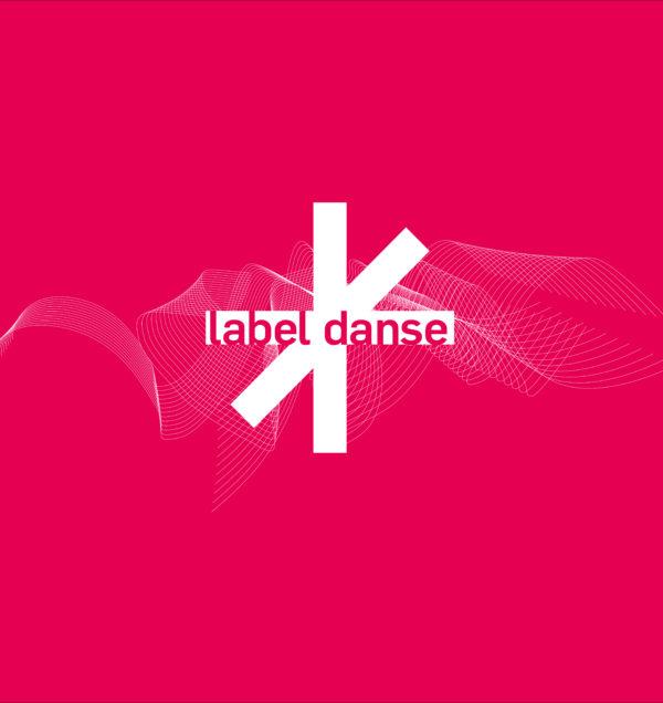 les rendez-vous du label danse